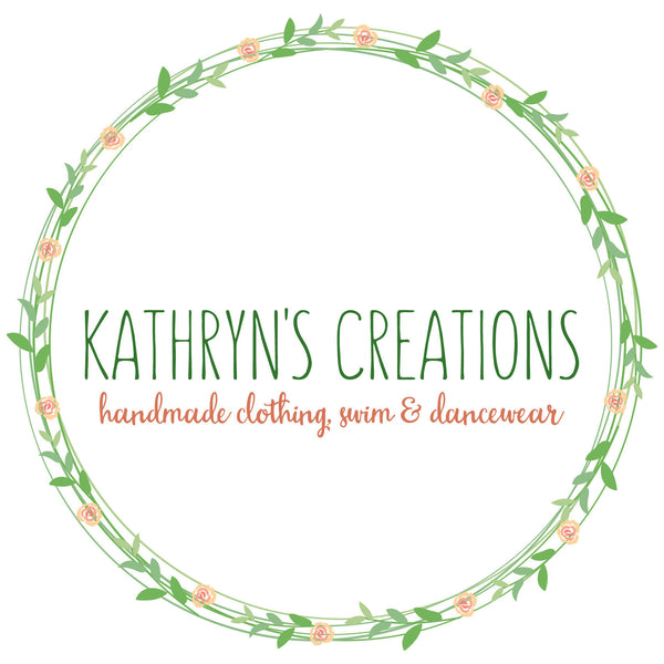 Kathryn's Creations