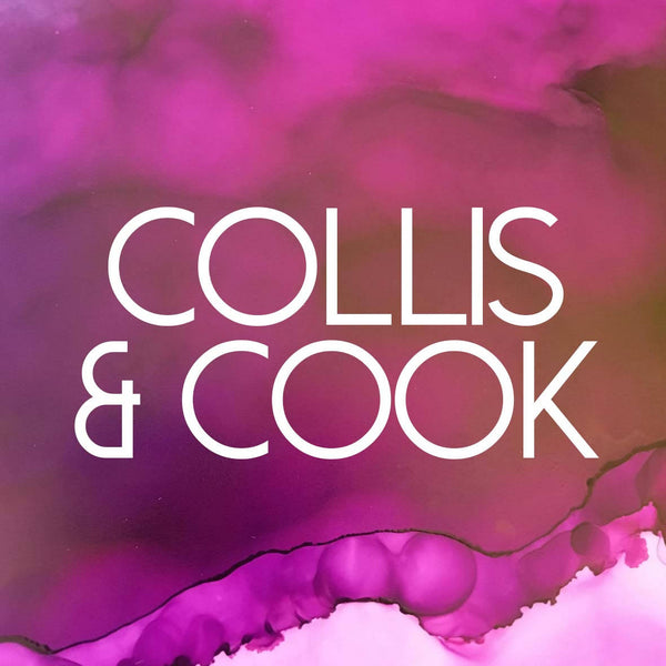 Collis & Cook