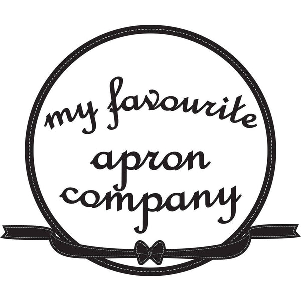 My Favourite Apron Co.