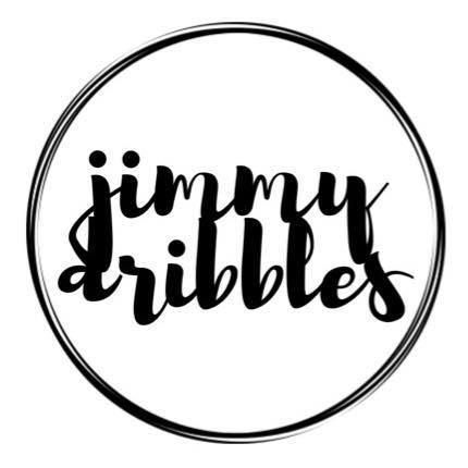 Jimmy Dribbles