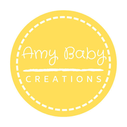 AmyBaby Creations