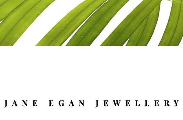 Jane Egan Jewellery