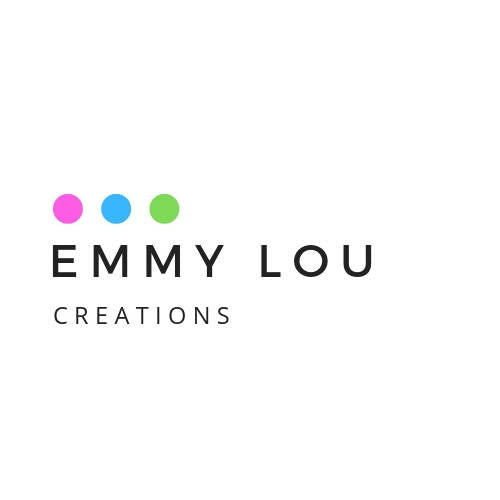 Emmy Lou Creations