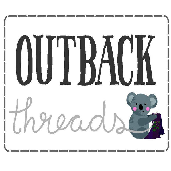 Outback Threads