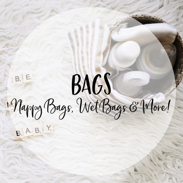 Baby - Bags
