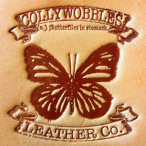 Collywobbles Leather Co.