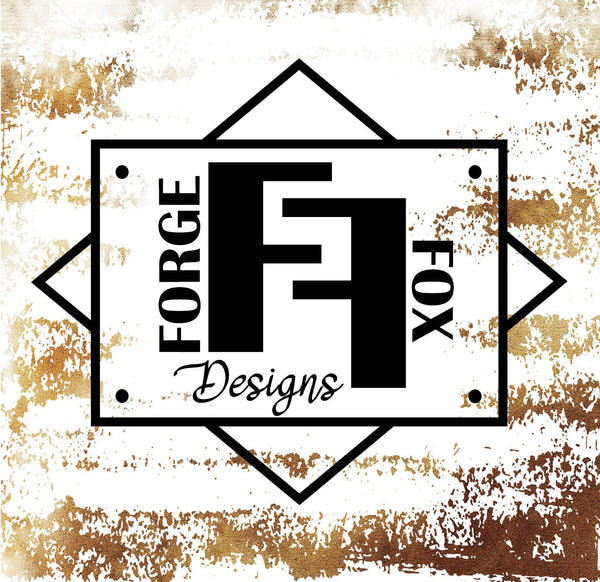 Forge Fox Designs