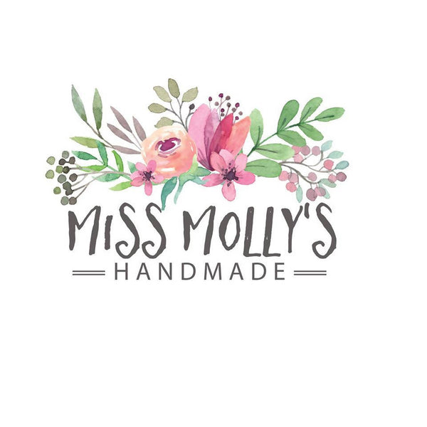 Miss Molly's Handmade