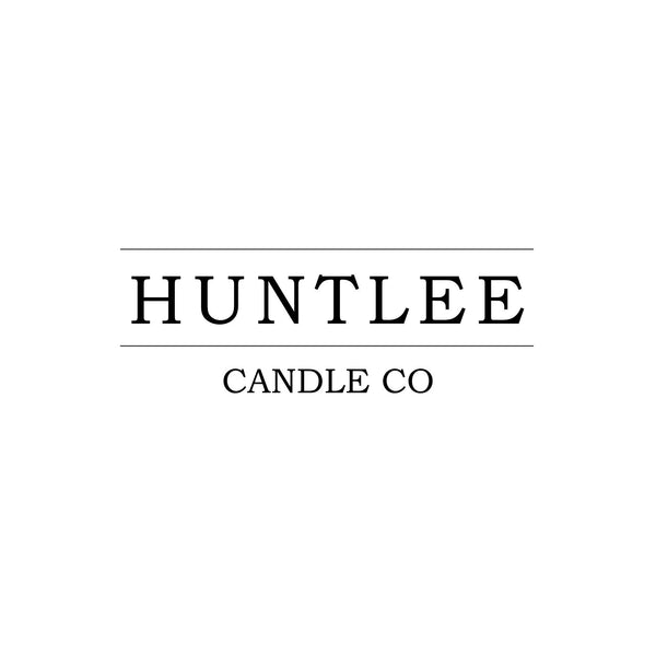 Huntlee Candle Co
