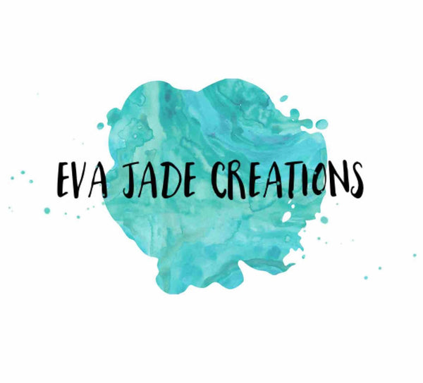 Eva Jade Creations