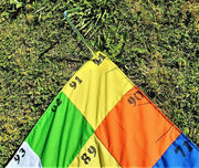 Snakes and Ladders Board Games | Outdoor Games | Games | DSS Handmade