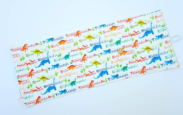Children's Gift Pack-Dinosaurs