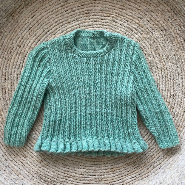 Baby Girl's Jumper 6-12 months