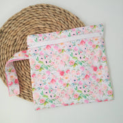 Reusable Wet Bags - medium size