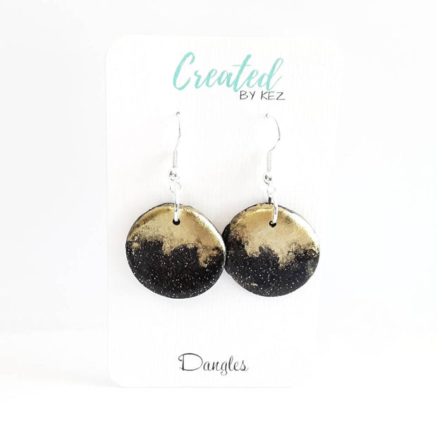 Christmas Baubles - PRE ORDER