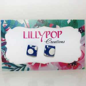 Lillypop Creations Collection