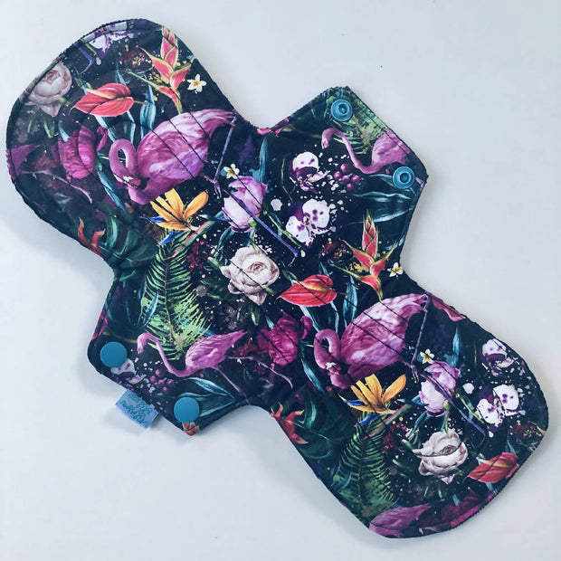 BUILD YOUR OWN BUNDLE Reusable Period Pads/Liners
