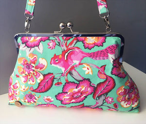 Miss Alice Handbag