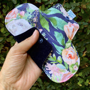 Stay for the Summer TRIAL PACK/STARTER PACK Reusable Period Pads/Liners