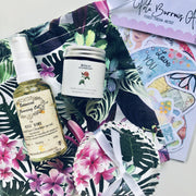 Self-Care Bundles for Tweens & Teens