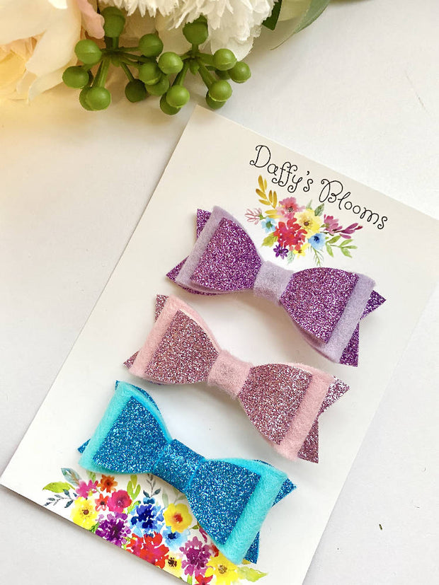 Whimsical Bow Hair Accessories, Newborn Baby Flower Crown Headband, Cake Smash, Baby Shower Gift, First Birthday