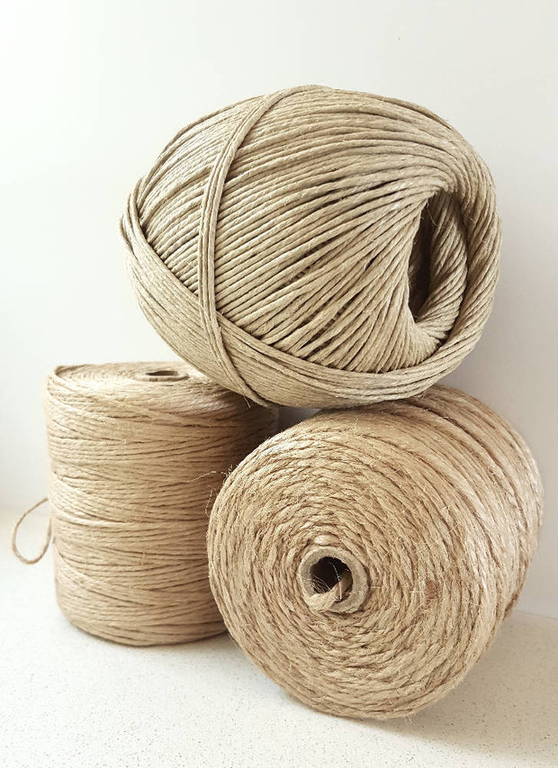 Thick Jute Twine/String