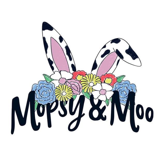 Upgrade to Express Postage *Mopsy and Moo* DO NOT REMOVE THIS LISTING *