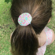 Deluxe Hair Tie ~ Liberty of London