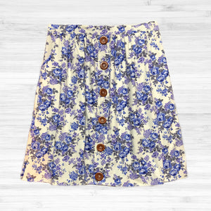 Custom Manuka Ladies Skirt