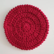 Face Scrubbies - 5 pack