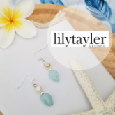 Upgrade to Registered Tracked Postage *LilyTayler Designs* DO NOT REMOVE THIS LISTING *