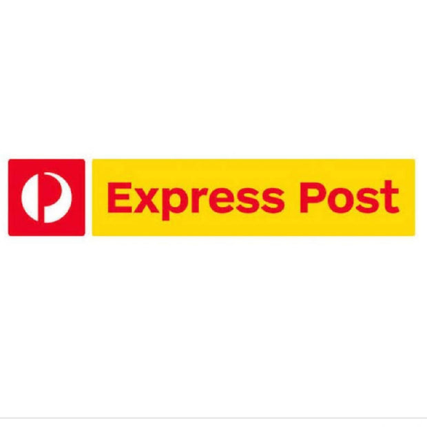 Upgrade to Express Postage *Created by Kez* DO NOT REMOVE THIS LISTING *