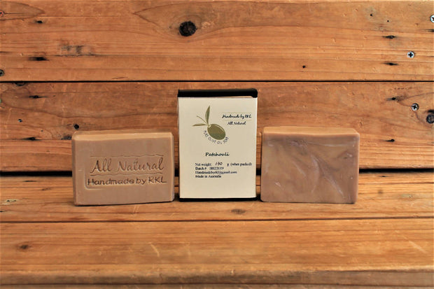 Pure Olive Oil Soap with Goat's Milk and/or All Vegan (scented) 4 boxes