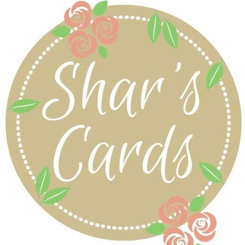 Write & send on your behalf *Shar's Cards* DO NOT REMOVE THIS LISTING *
