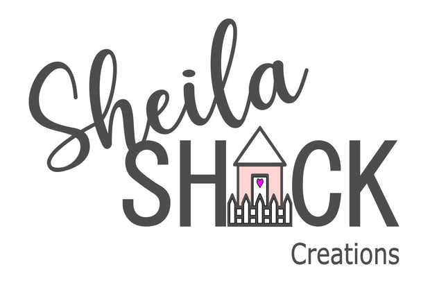 Upgrade to Express Postage *Sheila Shack Creations* DO NOT REMOVE THIS LISTING *
