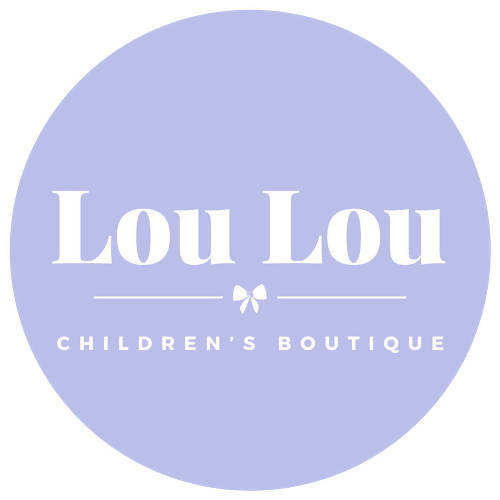 Upgrade to Express Post *The Lou Lou Boutique* DO NOT REMOVE THIS LISTING*