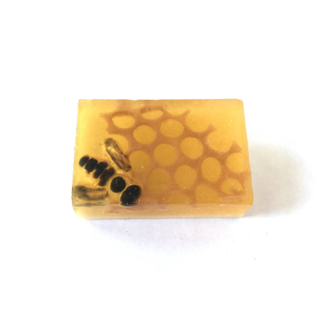 Bee Golden - Inner Nature Soap