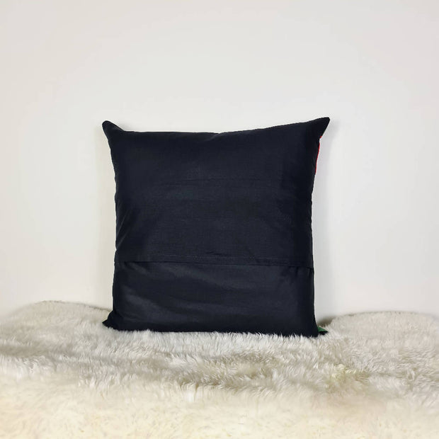 Love is Love Cushion cover (18inch)