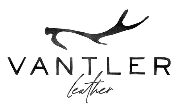 Upgrade to Express Postage *Vantler Leather* DO NOT REMOVE THIS LISTING *