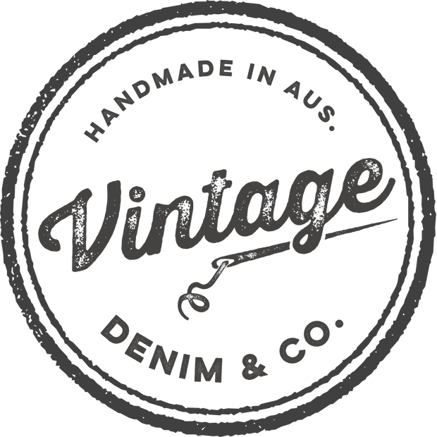 Upgrade to Express Postage *Vintage Denim & Co* DO NOT REMOVE THIS LISTING *