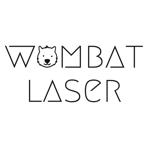 Upgrade to Express Postage *Wombat Laser* DO NOT REMOVE THIS LISTING *