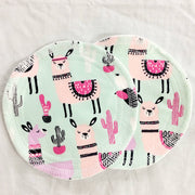 Bamboo, waterproof, washable breastpads