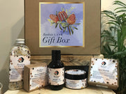 Banksia Lane Gift Pack
