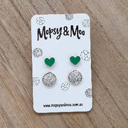 Christmas Earring Packs