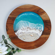 Pre orders for Ocean/Tropic Portholes