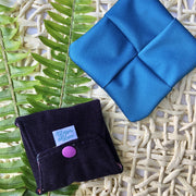 Pad and Pouch Bundles