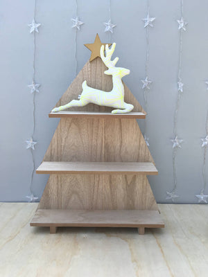 Reindeer medium size