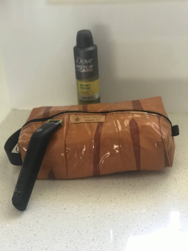 Toiletry bags - Women & Men