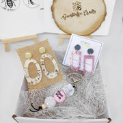 Accessories Gift Boxes