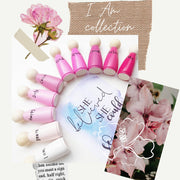 I Am Affirmation Collection